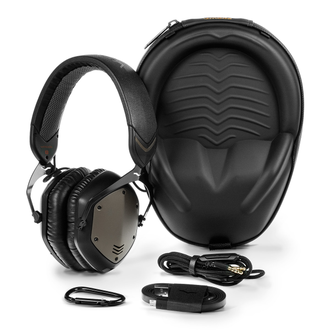V-Moda Crossfade Wireless в soundwavestore-company.ru