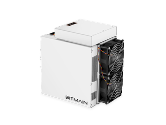 Antminer T17  42TH/s