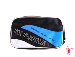 Косметичка FZ Forza Macon Toilet Bag