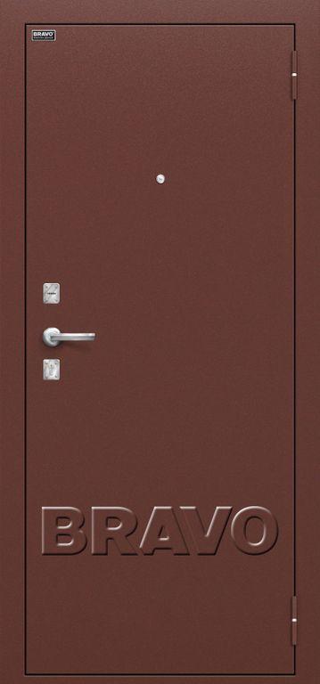 дверь входная 200х90 см цена
