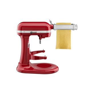 Насадка-раскатка для теста, 5KSMPSA, KitchenAid