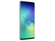 Смартфон Samsung Galaxy S10 128GB Аквамарин (green)