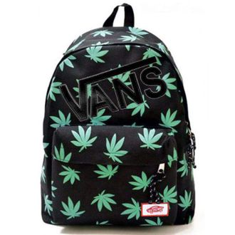 марихуана безопасное курение