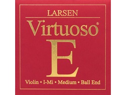 Larsen Virtuoso Violin SET