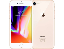 Apple iPhone 8 64Gb Gold (rfb)