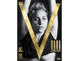 V Magazine № 109 Fall 2017 Lady Gaga Cover ИНОСТРАННЫЕ ЖУРНАЛЫ PHOTO FASHION, INTPRESSSHOP