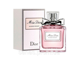 №88 - Miss Dior Cherie Blooming Bouquet - Christian Dior
