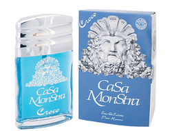 CaSa MonStra Croco for men