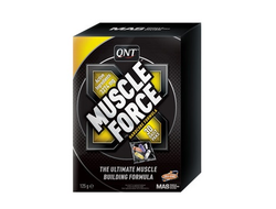 Muscle Force (QNT) 30 пак