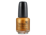 KONAD Лак для стемпінгу Gold Brown 5ml