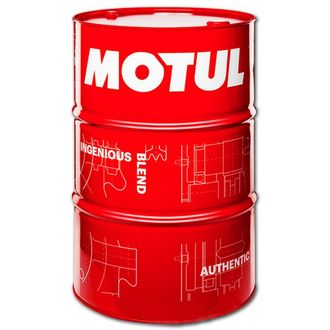 MOTUL 8100 5w30 eco-nergy
