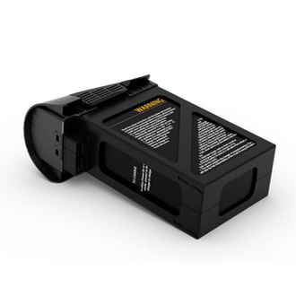 Аккумулятор DJI Inspire 1 - TB48 battery(5700mAh) BLACK