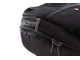 DJI Рюкзак Gear Backpack - Medium для OSMO
