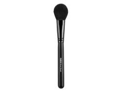 Кисть Malva Blush Brush 011