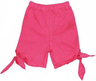 Трессы для девочки (Артикул 270-232) цвет розовый