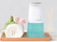 Дозатор диспенсер для жидкого мыла Xiaomi Mijia Automatic Foam Soap Dispenser