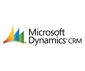 Microsoft Dynamics CRM External Connector Single Lic/SA Pack OLP NL Academic Qualified ZGA-00020