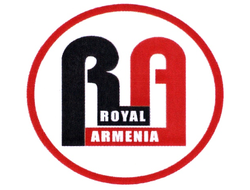 Royal Armenia