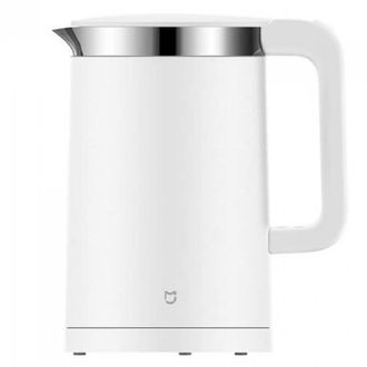 Xiaomi MiJia Smart Kettle Bluetooth 4.0 White