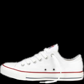 Кеды converse all star белые низкие купить в москве дешево m7652 32307928bb866