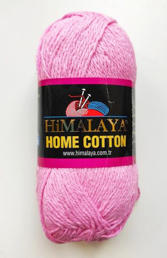 HiMALAYA Home cotton 122-08