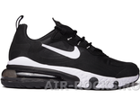 Nike React Air Max 270 (Euro 41-45) AM270-33
