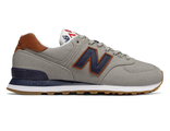 New Balance 574 Sea Escape