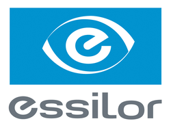 Essilor Orma 1.5 Crizal Easy UV
