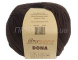 Fibranatura Dona пряжа Merino Extra Fine superwash