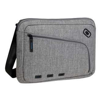 Сумка OGIO Newt 13 Slim Case Static