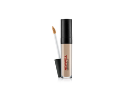 Корректор Liquid Concealer New Well