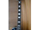 ESP E-LP-105CD JS John Sykes Signature