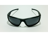 SPORT POLARIZED