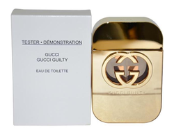 gucci-guilty-tester