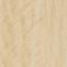 МДФ Орех Французский Белый (матовый) картинка