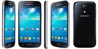 Купить Samsung Galaxy S4 mini GT-I9195