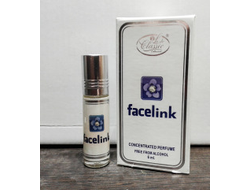 lady-classic-6-ml-facelink-maslyanye-duhi
