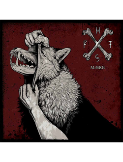 HARAKIRI FOR THE SKY - Maere 2-CD MEDIABOOK