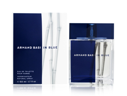 armand-basi-in-blue-hit