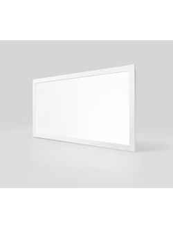 Световая панель Xiaomi Yeelight Zhen 30*60cm LED panel warm light