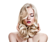 Фен BABYLISS PRO SPECTRUM Special Edition Diamond 2100W.