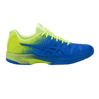 ASICS SOLUTION SPEED FF L.E.