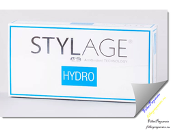 STYLAGE HYDRO