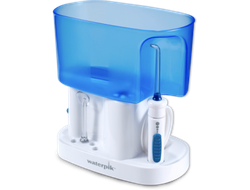 Ирригатор Waterpik WP-70 E2 Classic в перми