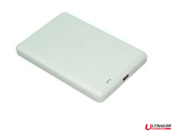 Royal Ray RRU9809USB-L RFID-считыватель
