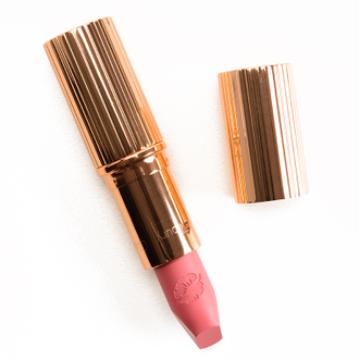 Charlotte Tilbury Hot Lips Помада Kidmans Kiss