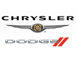 CHRYSLER&DODGE