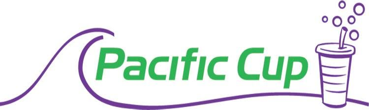 pac cup hawaii