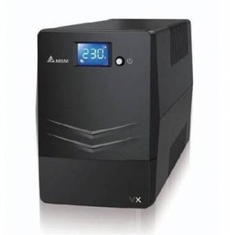 ИБП Agilon VX1500-RC