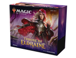 "MTG: Bundle ""Throne of Eldraine"""